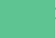 guacamole-curiositats