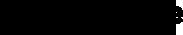 logo-2020-neg-ok