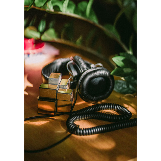 Serveis de producció audiovisuals