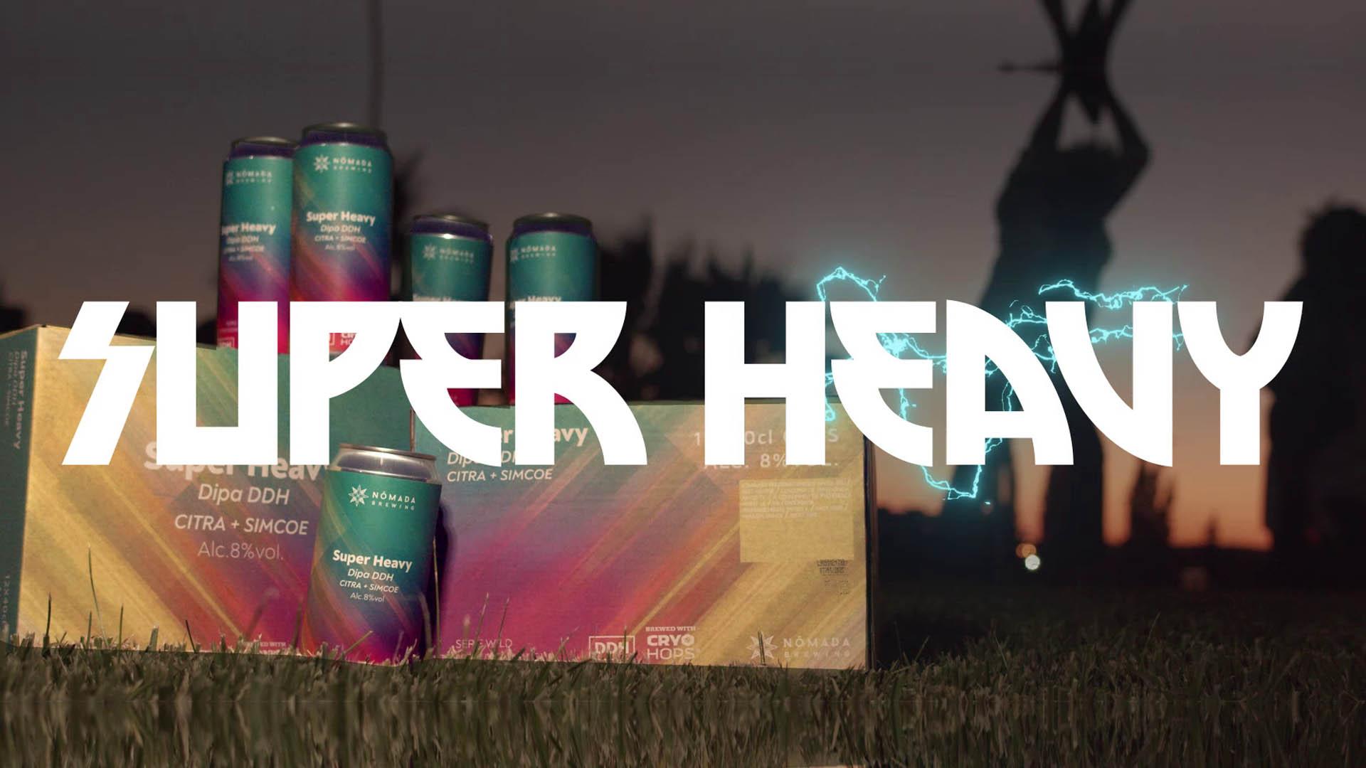 projecte-nomada-superheavy