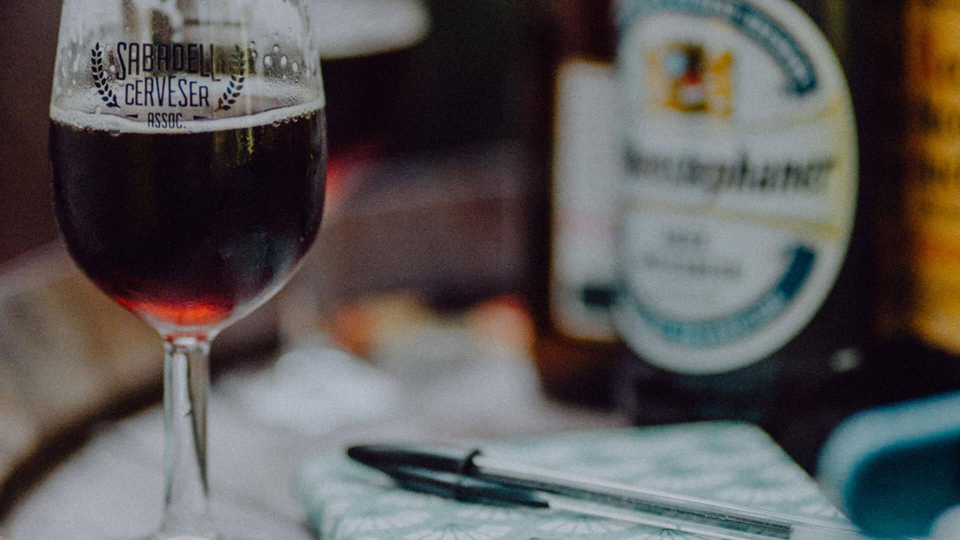 projecte-llistat-academia-cervesa