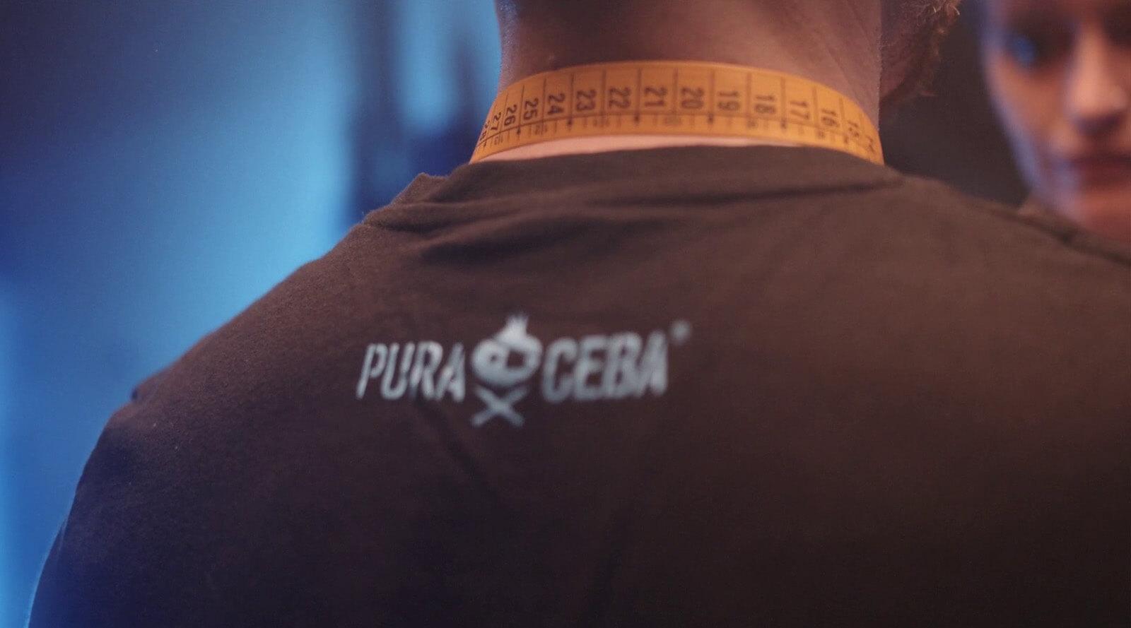 pura-ceba-x-hugo-dax-projecte00